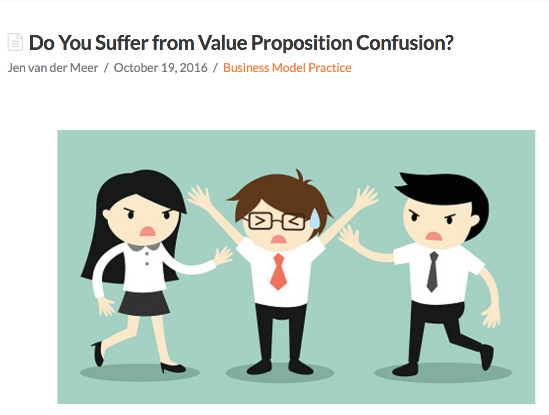 https://www.reasonstreet.co/2016/10/19/do-you-suffer-from-value-proposition-confusion/
